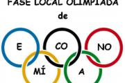 X Olimpiada de Economía 2018