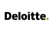 Deloitte visita el Alixar. De la empresa como escuela a la escuela como empresa