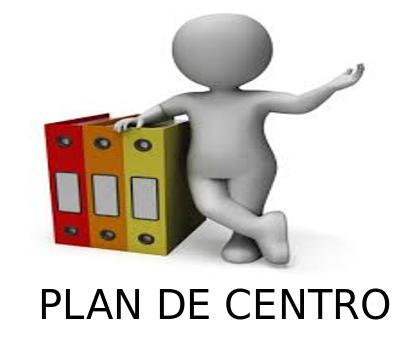 Plan de Centro