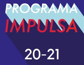 PROGRAMA IMPULSA II